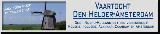 vaartocht-den-helder-amsterdam