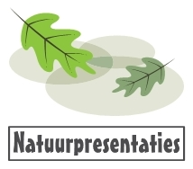 natuur-presentaties-over-jan-rotgans