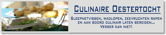 culinaire-wadden-en-oester-tocht