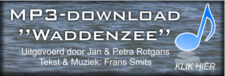 download-hier-liedje-waddenzee-jan-en-petra-rotgans